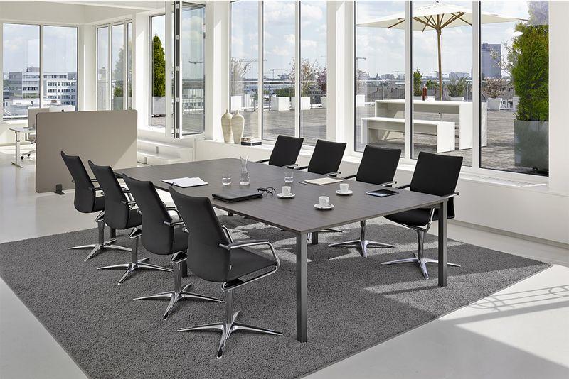 konferenzm bel stroyreestr. Black Bedroom Furniture Sets. Home Design Ideas