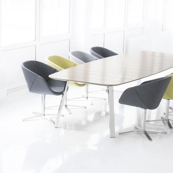 objekt sitzm bel b roplan zittau. Black Bedroom Furniture Sets. Home Design Ideas